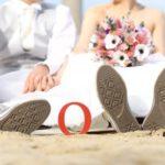徳島婚活◇30代の婚活◇地域密着のEMI(イーエムアイ)結婚相談所でお見合い