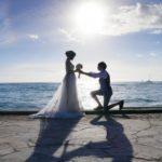 徳島婚活◇結婚相手はたった1人だけ◇地域密着のEMI(イーエムアイ)結婚相談所でお見合い