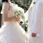 徳島婚活◇ストライクゾーンは広めに◇地域密着のEMI(イーエムアイ)結婚相談所でお見合い