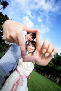 徳島婚活◇結婚相談所で成婚した人の共通点◇地域密着のEMI(イーエムアイ)結婚相談所でお見合い