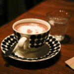 徳島婚活◇徳島の婚活でおすすめカフェ◇地域密着のEMI(イーエムアイ)結婚相談所でお見合い