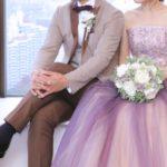 徳島婚活◇結婚相談所を上手に活用するには◇地域密着のEMI(イーエムアイ)結婚相談所でお見合い