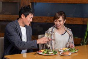 徳島婚活◇お見合い後、デートに進める為には◇地域密着のEMI(イーエムアイ)結婚相談所でお見合い