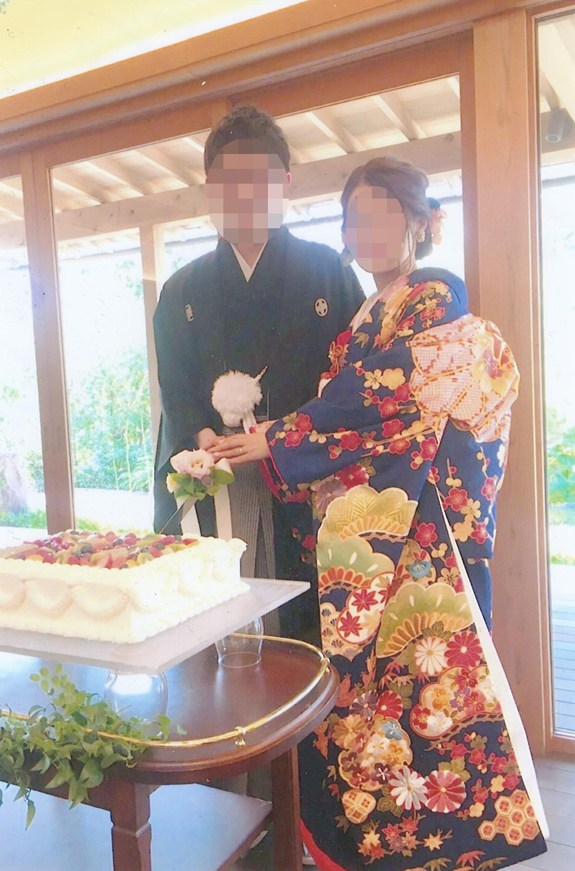 婚活後のご報告 徳島のEMI(イーエムアイ)結婚相談所で婚活した結果