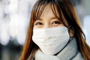 ◇お見合い時、マスクしても良いですか?◇徳島地域密着のEMI(イーエムアイ)婚活結婚相談所でお見合い