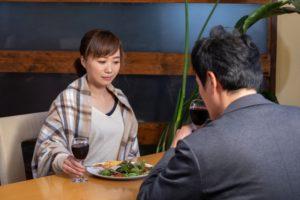 ◇結婚相談所のお見合いって何を話せば良いの?◇徳島地域密着のEMI(イーエムアイ)婚活結婚相談所でお見合い