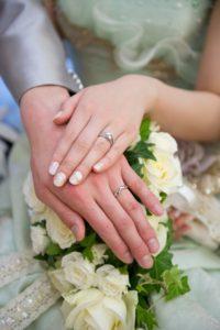 ◇お見合い時にNGな会話とは?◇徳島地域密着のEMI(イーエムアイ)婚活結婚相談所でお見合い