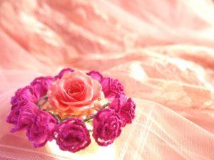 ◇お見合いでネガティブ発言は避けましょう◇徳島地域密着のEMI(イーエムアイ)婚活結婚相談所でお見合い