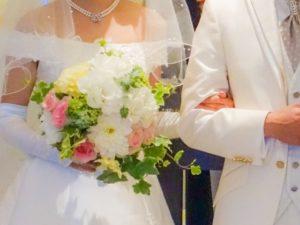 ◇結婚相談所でその後幸せになれるの?◇徳島地域密着のEMI(イーエムアイ)婚活結婚相談所でお見合い