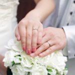 ◇色んな挙式スタイル◇徳島地域密着のEMI(イーエムアイ)婚活結婚相談所でお見合い