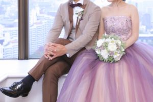 ◇結婚相手はただ一人だけ◇徳島地域密着のEMI(イーエムアイ)婚活結婚相談所でお見合い