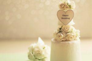 ◇婚活をして結婚したい理由とは◇徳島地域密着のEMI(イーエムアイ)婚活結婚相談所でお見合い