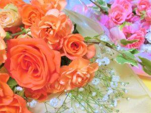 ◇結婚相談所が出会いが無い人にはおすすめ!◇徳島地域密着のEMI(イーエムアイ)婚活結婚相談所でお見合い