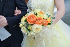 ◇婚活、コロナに負けない……◇徳島地域密着のEMI(イーエムアイ)婚活結婚相談所でお見合い