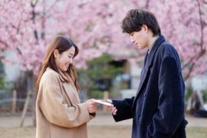◇婚活、5月23日は何の日?◇徳島地域密着のEMI(イーエムアイ)婚活結婚相談所でお見合い