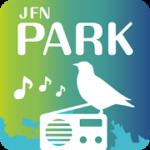 JFN PARK アイコン