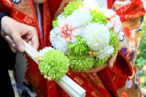 ◇婚活のお見合いでの好印象のトーク◇徳島地域密着のEMI(イーエムアイ)婚活結婚相談所でお見合い