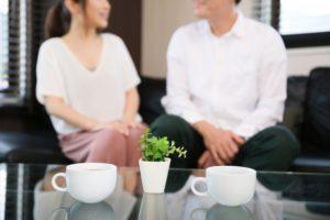 ◇『婚活診断』婚活のお見合い向き?恋愛向き?◇徳島地域密着のEMI(イーエムアイ)婚活結婚相談所でお見合い