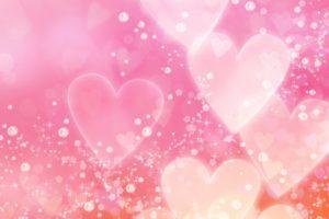 ◇徳島の婚活 貴方の魅力をプロデュース◇徳島地域密着のEMI(イーエムアイ)婚活結婚相談所でお見合い