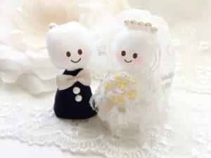 ◇婚活の結婚相談所でのお見合いは、離婚率が低い◇徳島地域密着のEMI(イーエムアイ)婚活結婚相談所でお見合い