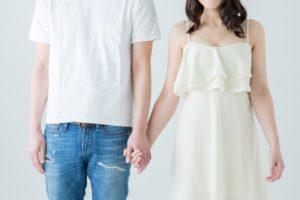 ◇婚活のお見合時会話で気をつける点◇徳島地域密着のEMI(イーエムアイ)婚活結婚相談所でお見合い