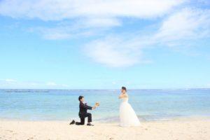 ◇すぐ結婚したい人の婚活は結婚相談所がお薦め・お勧め(おすすめ・オススメ)◇徳島地域密着のEMI婚活結婚相談所
