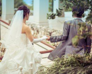 ◇婚活は効率の良い方法で!◇徳島地域密着のEMI(イーエムアイ)婚活結婚相談所でお見合い