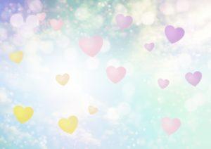 ◇婚活のお見合いのコツ◇徳島地域密着のEMI(イーエムアイ)婚活結婚相談所でお見合い