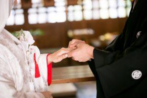 ◇婚活の結婚活動で欠かせない『縁』『運』『決断』◇徳島地域密着のEMI(イーエムアイ)婚活結婚相談所でお見合い