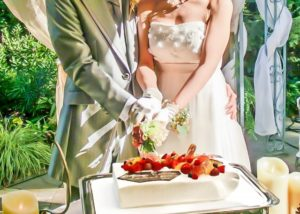 ◇婚活の結婚相談所で結婚した人の共通点◇徳島地域密着のEMI(イーエムアイ)婚活結婚相談所でお見合い