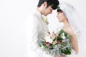 婚活はボジティブに始めよう!