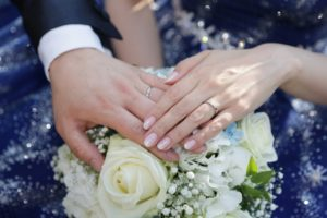 ◇婚活の結婚相談所への古い考えはナンセンス!◇