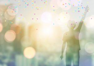 ◇婚活で自信が無い人には結婚相談所がお薦め・お勧め・(おすすめ・オススメ)◇徳島地域密着のEMI(イーエムアイ)婚活結婚相談所
