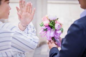 ◇婚活の結婚相談所で断り方って?◇徳島地域密着のEMI(イーエムアイ)婚活結婚相談所でお見合い