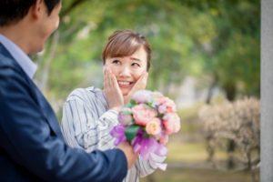 ◇婚活は女性なら結婚相談所がおすすめ!な理由◇徳島地域密着のEMI(イーエムアイ)婚活結婚相談所でお見合い