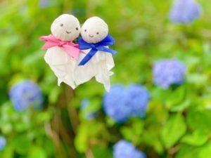 ◇婚活の結婚相談所でのお見合い成功術◇徳島地域密着のEMI(イーエムアイ)婚活結婚相談所でお見合い