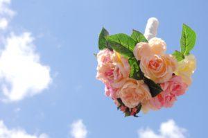 ◇結婚相談所が向いてる人の特徴(2)◇徳島地域密着で人気EMI(イーエムアイ)婚活結婚相談所でお見合い