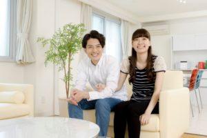 ◇婚活は笑顔で!◇徳島地域密着で人気EMI(イーエムアイ)婚活結婚相談所でお見合い
