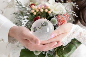◇婚活で休憩ってあり?◇徳島地域密着で人気EMI(イーエムアイ)婚活結婚相談所でお見合い