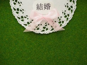 徳島婚活◇お見合相手と合わない時、成功させるポイント⓸◇徳島地域密着で人気EMI(イーエムアイ)婚活結婚相談所でお見合い