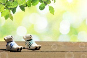 徳島婚活◇婚活を始めるのはいつ?①◇徳島地域密着で人気EMI(イーエムアイ)婚活結婚相談所でお見合い