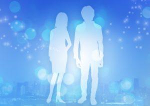徳島婚活◇婚活の結婚相談所を活用するメリット⑧◇徳島地域密着で人気EMI(イーエムアイ)婚活結婚相談所でお見合い
