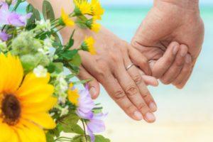 徳島婚活◇婚活の結婚相談所でのお見合いについて⑥◇徳島地域密着で人気EMI(イーエムアイ)婚活結婚相談所でお見合い