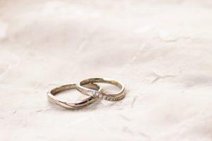 徳島婚活◇婚活のお見合いで好き同士になり結婚するポイント③◇徳島地域密着でEMIイーエムアイ婚活結婚相談所でお見合い