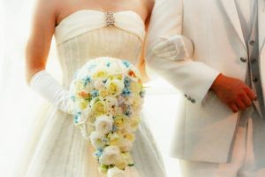 徳島婚活◇成婚率をグッと上げるコツ②◇徳島地域密着でEMIイーエムアイ婚活結婚相談所でお見合い