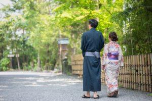 徳島婚活◇婚活で自分を客観的に見るのは大切③徳島地域密着でEMIイーエムアイ婚活結婚相談所でお見合い