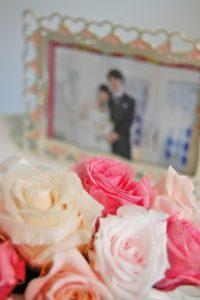 徳島婚活◇婚活の結婚相談所で人見知りでも大丈夫①地域密着イーエムアイでお見合い