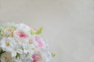 徳島婚活◇お見合いのコツ男性編①地域密着EMIイーエムアイ婚活結婚相談所でお見合い
