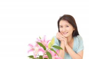 徳島婚活◇どうすれば婚活が上手く行くの?女性編⑤地域密着EMIイーエムアイ婚活結婚相談所でお見合い
