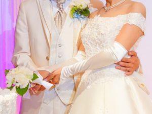 徳島婚活◇今どきのお見合いって?⑤地域密着EMIイーエムアイ婚活結婚相談所でお見合い